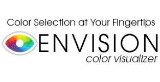 Visualizer Online Find The Perfect Paint Color Diamond Vogel Color Chart