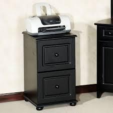 black wood file cabinet best cabinet decoration