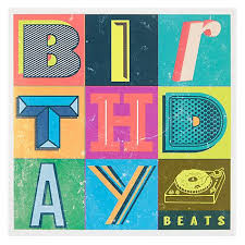 36 best birthday cards images on pinterest birthday cards online
