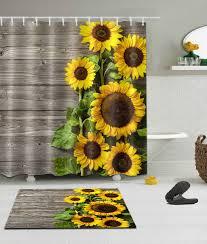 sunflower kitchen decorating ideas the 25 best sunflower bathroom ideas on sunflower