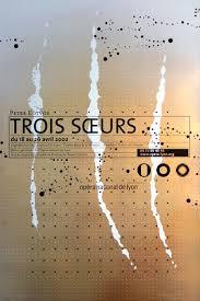 bureau d ude m anique lyon 58 best affiches lyon images on posters graph design
