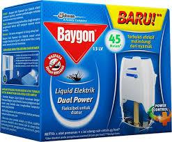 Obat Nyamuk Vape 10 merk obat nyamuk elektrik yang uh usir nyamuk