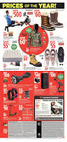 canadian tire weekly flyer 4 days only black friday starts