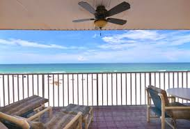 holiday villas ii clearwater beach fl booking com