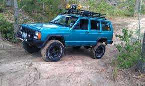 black and turquoise jeep jeep cherokee forum 2019 2020 car release date