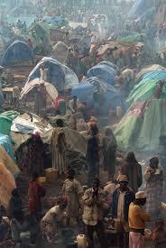 thanksgiving 1994 photos rwanda genocide 20th anniversary canada com