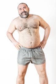 Big Men Clothing Stores Swim Shorts Plus Size Men S To 3xl Underbear Big Men U0027s Clothing