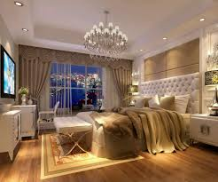 Ideas For Modern Bedrooms Zampco - Bedroom ceiling ideas