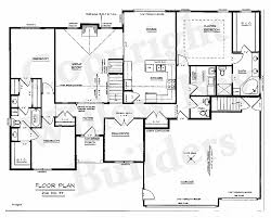 custom floorplans house plan new 1 5 story house plans craftsman 1 5 story house