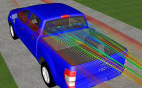 ford ranger fuel consumption ford ranger aero 3 motor trend