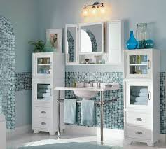 Bathroom Vanity Sale Clearance Bathroom Pottery Barn Bathroom Vanity Pottery Barn Bathroom