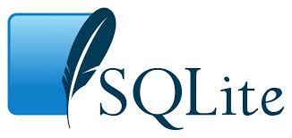 android sql sql and its relevance to android app development androguru
