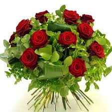 Flowers For Valentines Day Valentines Day Flowers Valentines Day Roses Dublin Ireland