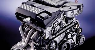 2 0 bmw engine bmw n46b20 engine mywikimotors n46b20 review and specs their