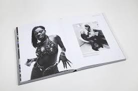 amazon black friday exemplo descontos 2017 hip hop raised me livros na amazon brasil 9780500518946