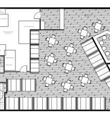 Sample Floor Plan Of A Restaurant Acapulco Restaurant Kitchen Dining Floor Plan Restaurant Floor