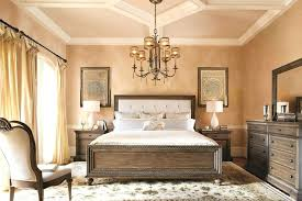 Luxury Bedroom Sets Luxury Bedroom Furniture Sets Empiricos Club