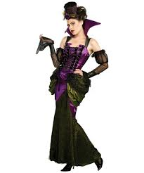 images of halloween costumes vampire aliexpress com buy