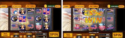 jackpot casino apk slots 777 casino big jackpot apk version 1 31