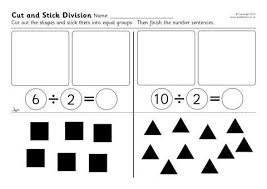 primary division teaching resources and activities sparklebox