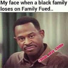 Funny Memes Black People - 23 kardashian memes that hilariously describe your life kardashian