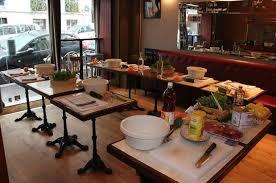 cours cuisine vietnamienne my is of un cours de cuisine vietnamienne pour