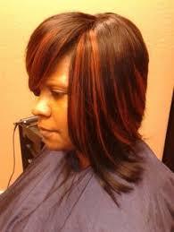 corporate sheik hair cuts sheik hairstyles pinterest sheik