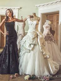 ian stuart wedding dresses 22 best inspiration ian stuart wedding dress designer images