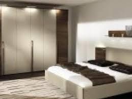 chambre marron deco chambre marron blanc par photosdecoration