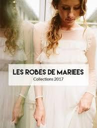 robe de mariã e bordeaux robe colette de laure de sagazan collection mariage civil