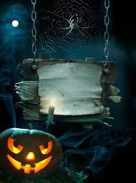 online get cheap halloween pumpkin backgrounds aliexpress com