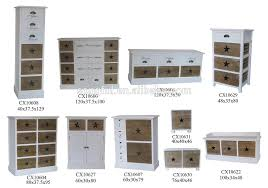 shabby chic home decor wholesale modern design tv cabinet tv