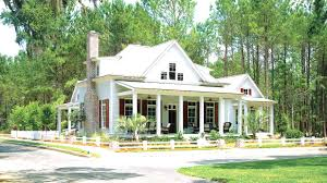 Southern Living Cottage Floor Plans Category Another Plans 0 Corglife
