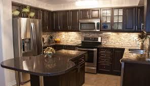 online kitchen cabinet design kitchen far flung lowes kitchen cabinets online design related