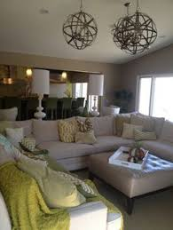 pictures of family rooms with sectionals family room sectional white sofa white accessories white ls