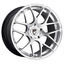 porsche wheels porsche 996 wheels