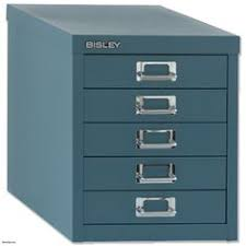 Bisley Filing Cabinet Vintage Orange Bisley Filing Cabinet I Need This This And That