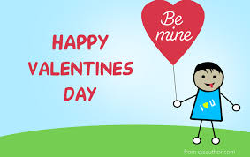 valentines day kids happy valentines day 2016 images quotes gifts