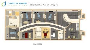 design floor plans creative dental floor plans periodontist floor plans