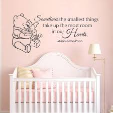 compare prices on pooh character online shopping buy low price winnie the pooh tigger cartoon characters wall sticker home interior decals housewares stickers wall children s room