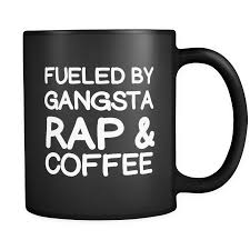 Coffee Mug Designs Desket Cheapest Mugs On The Internet