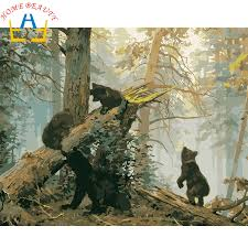 Home Decorations Wholesale Online Buy Wholesale Black Bear Decor From China Black Bear Decor