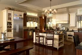 medallion kitchen cabinetry carriage house custom homes u0026 interiors