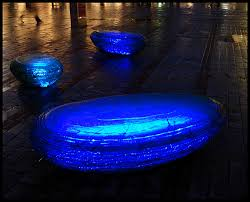 glow stones exeter glow stones 2 princesshay glow stones by jeff flickr