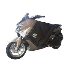 Yamaha Scooter Leg Covers Termoscud Free Uk Delivery U0026 Returns