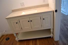 how to build a bathroom vanity diy rustic bathroom vanity plans