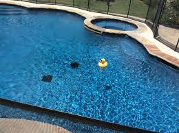 asp dallas tx swimming pool maintenance u0026 cleaning service