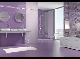 Purple Bathroom Rug Bathroom House Decor Tile Grout Black Space Saver Tile Purple