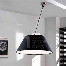 suspension cuisine design luminaire suspendu cuisine design indogate 7 luminaire