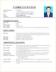 popular resume templates popular resume templates paso evolist co